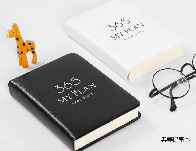高档拉链包记事本,精心制作属于企业的专属礼品_品牌实力